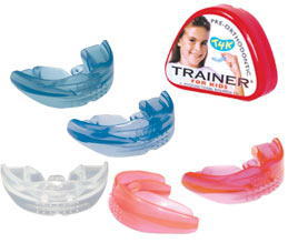 orthodontists0pediatric0t4k